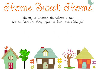 Clipart home sweet home image black and white Home Sweet Home Clip Art – Clipart Free Download image black and white