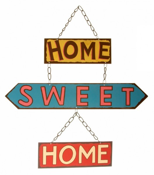 Clipart home sweet home graphic stock Clipart home sweet home - ClipartFest graphic stock