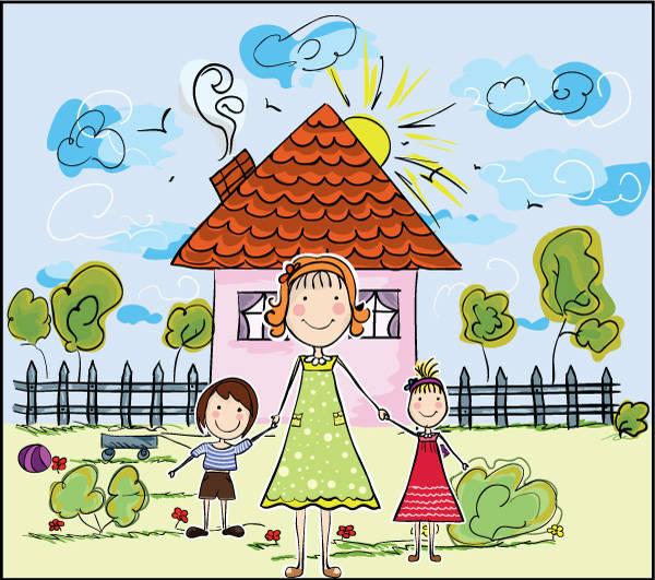 Clipart homeschool clip stock Free Homeschool Cliparts, Download Free Clip Art, Free Clip Art on ... clip stock