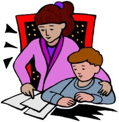 Clipart homework help clipart library stock homework help clipart - WikiClipArt clipart library stock