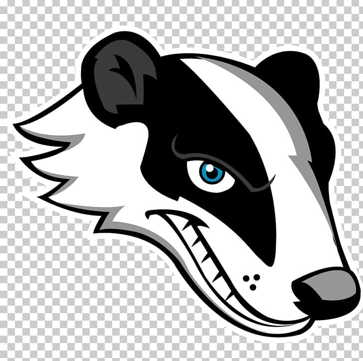 Clipart honey badger graphic freeuse Honey Badger Wolverine PNG, Clipart, Badger, Bear Mascot Clipart ... graphic freeuse