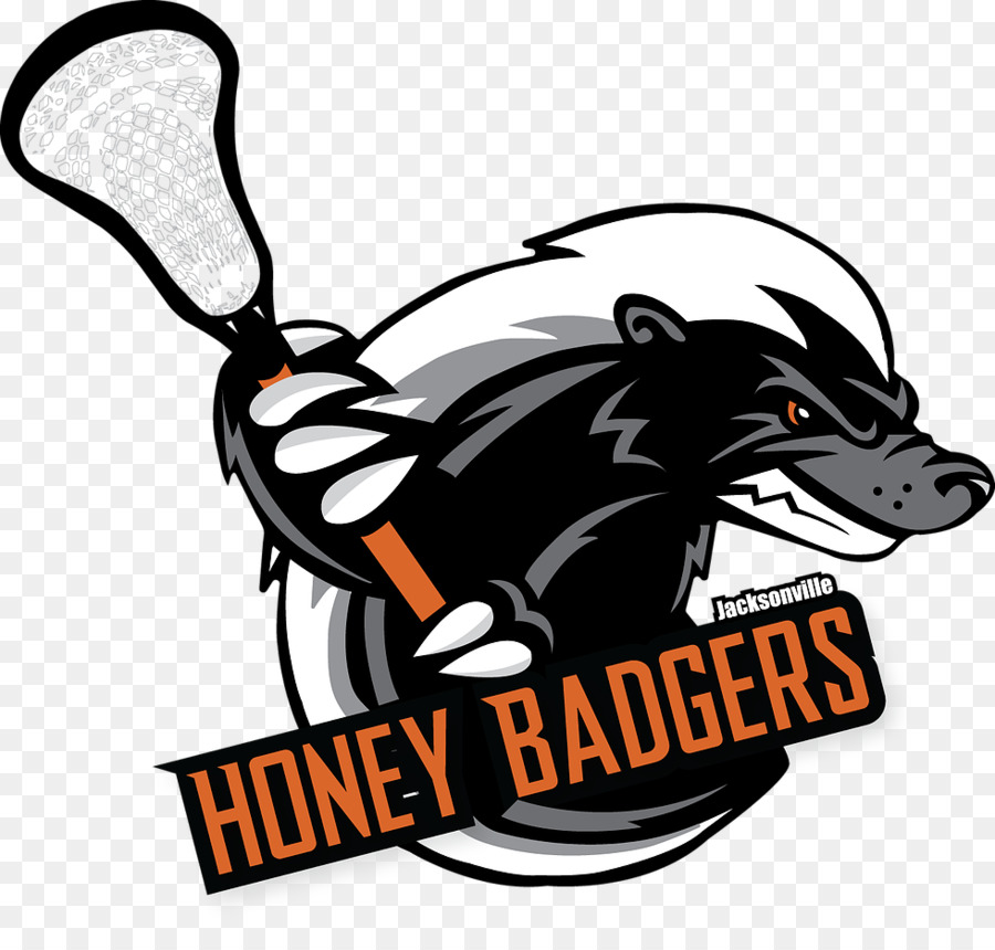 Clipart honey badger image black and white download Honey Background clipart - Font, Product, Graphics, transparent clip art image black and white download