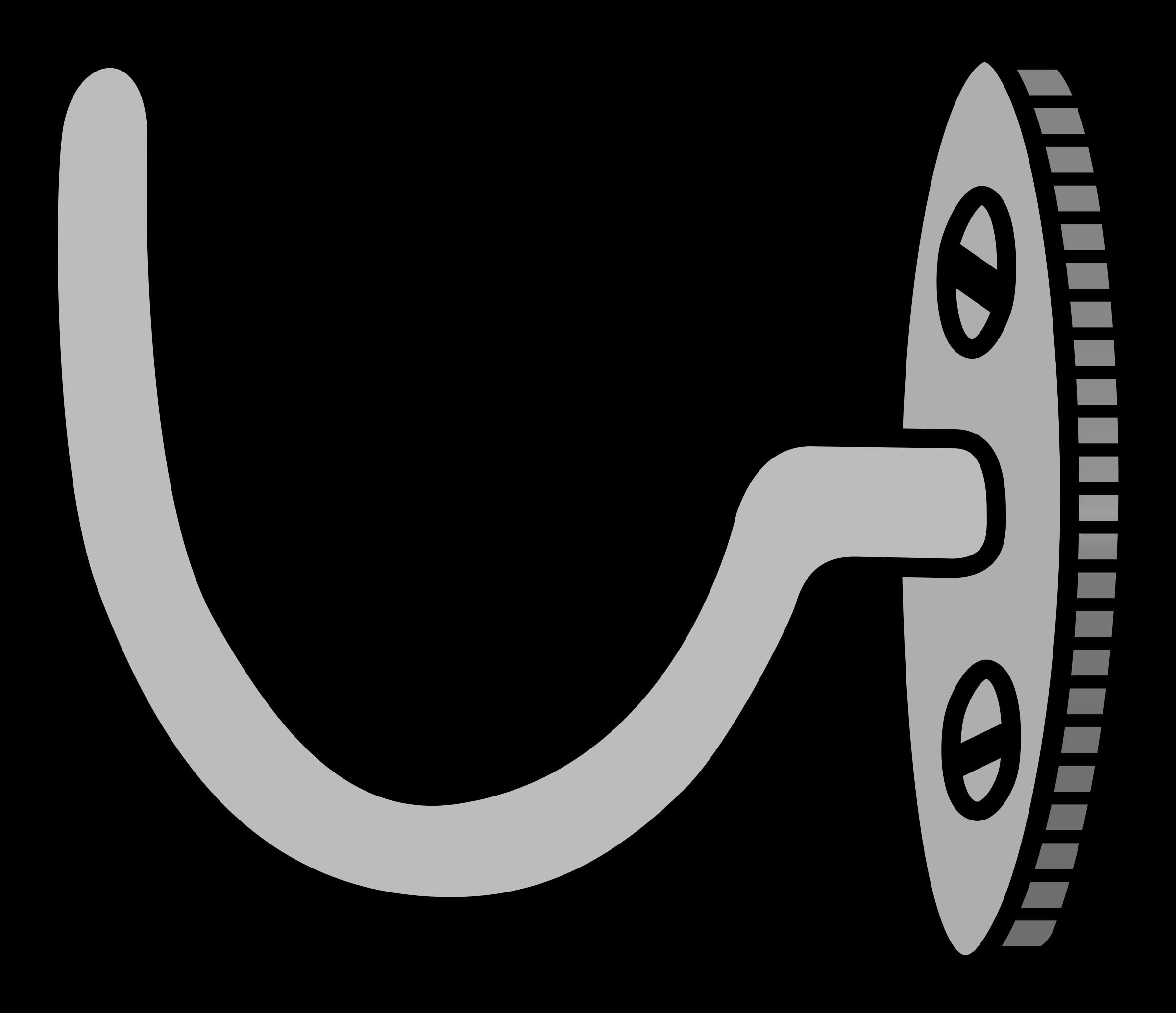 Clipart hook clipart 53+ Hook Clip Art | ClipartLook clipart