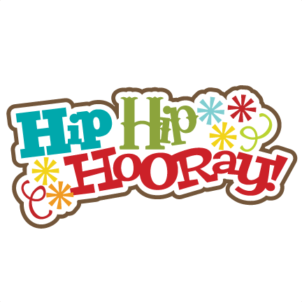 Clipart hooray picture library stock Hip hip hooray clipart » Clipart Portal picture library stock