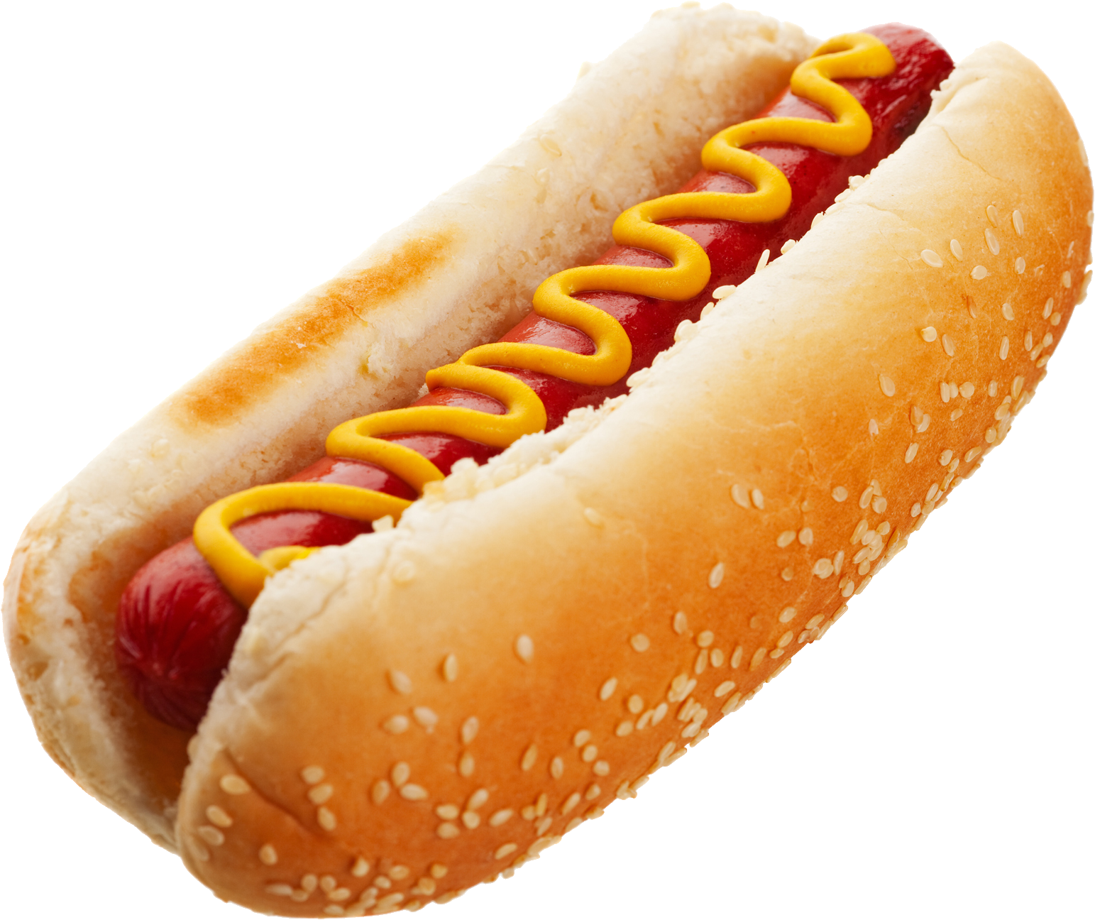 Clipart hot dog svg freeuse stock PNG Hot Dog Transparent Hot Dog.PNG Images. | PlusPNG svg freeuse stock