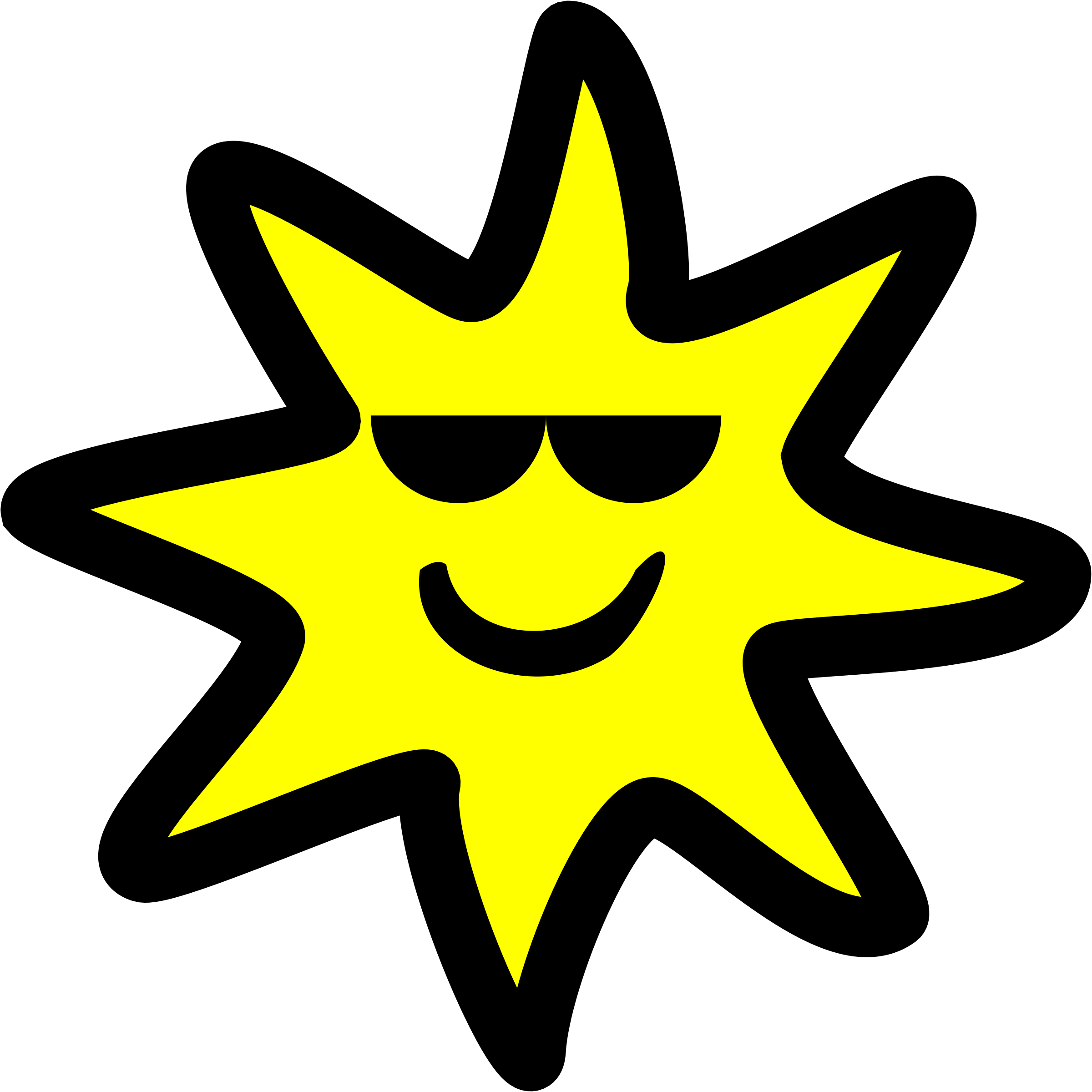 Open clipart sun png free stock Clipart - Happy Sun png free stock