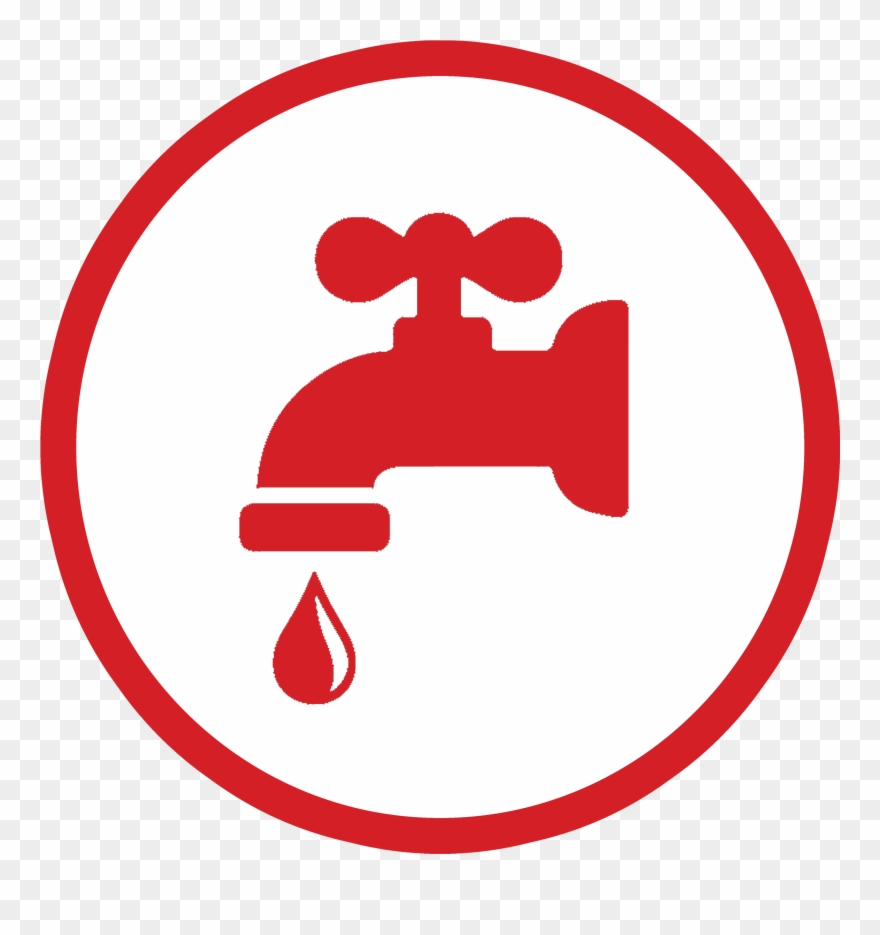 Clipart hot water graphic library Scald Burn Safety - Hot Water Tap Icon Clipart (#1229854) - PinClipart graphic library