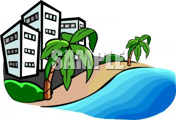 Clipart hotels & resorts png library Hotels Clipart | Free download best Hotels Clipart on ClipArtMag.com png library