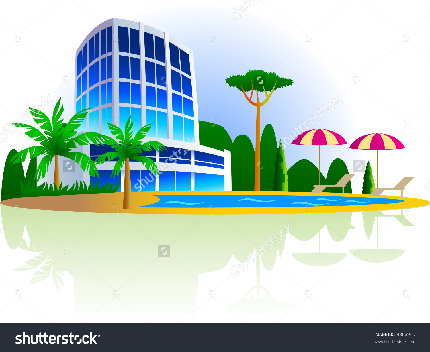 Clipart hotels & resorts free stock Resorts clipart 20 free Cliparts | Download images on Clipground 2019 free stock