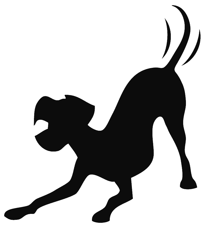 Dog groomer clipart image transparent The Happy Hound Company Dog Grooming page | Dog Walking, Washing and ... image transparent