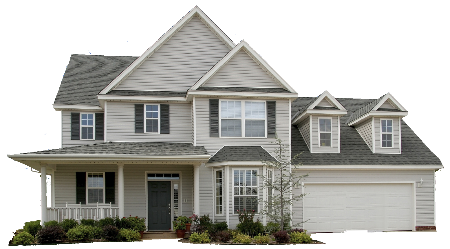 House siding clipart png free stock House PNG Image Without Background | Web Icons PNG png free stock