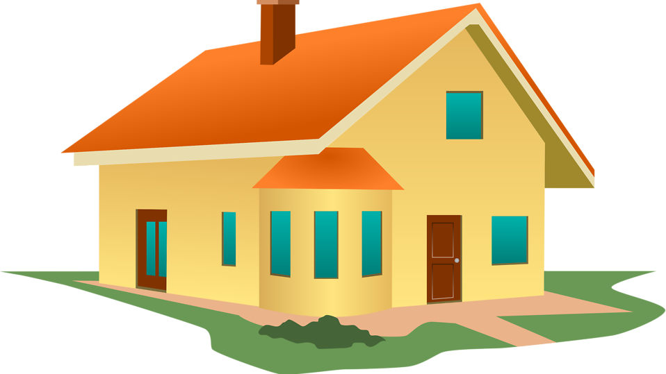 House clipart no background jpg stock Umar Siddiqui on Twitter: