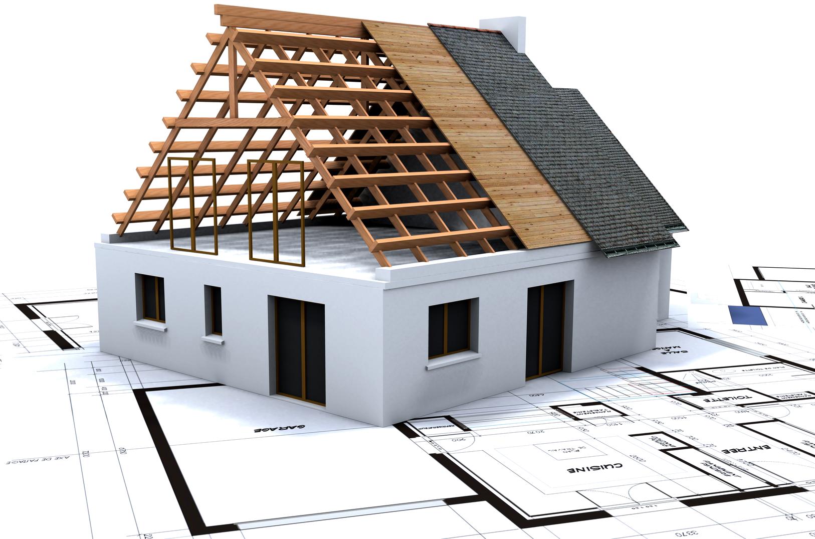 House construction clipart svg transparent Mdaka Construction | Home svg transparent