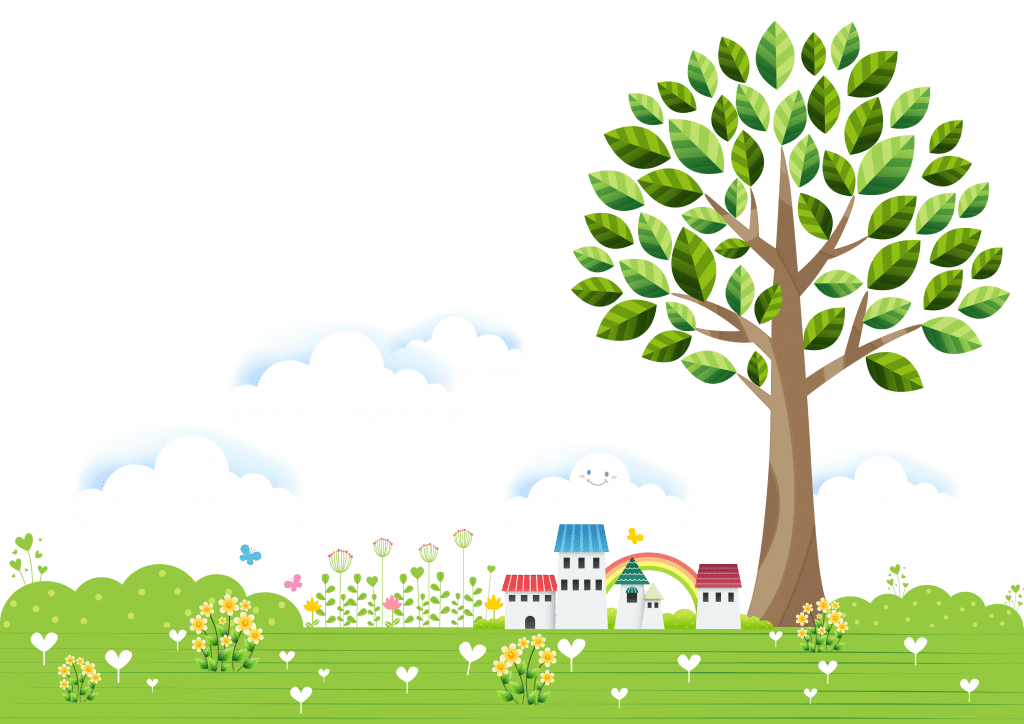 Contact - House and Garden Shop clipart royalty free library