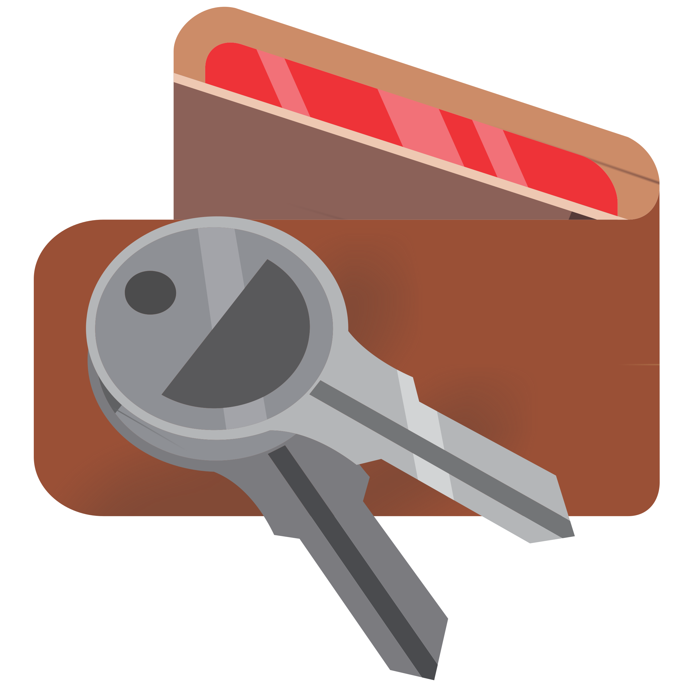 House keys clipart png transparent download Clipart - Wallet and Keys png transparent download