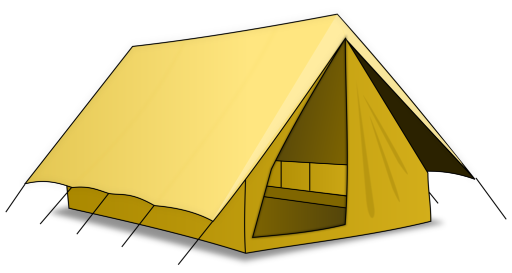 Clipart house mountain picture royalty free stock Tent PNG45 Clipart Of House | typegoodies.me picture royalty free stock