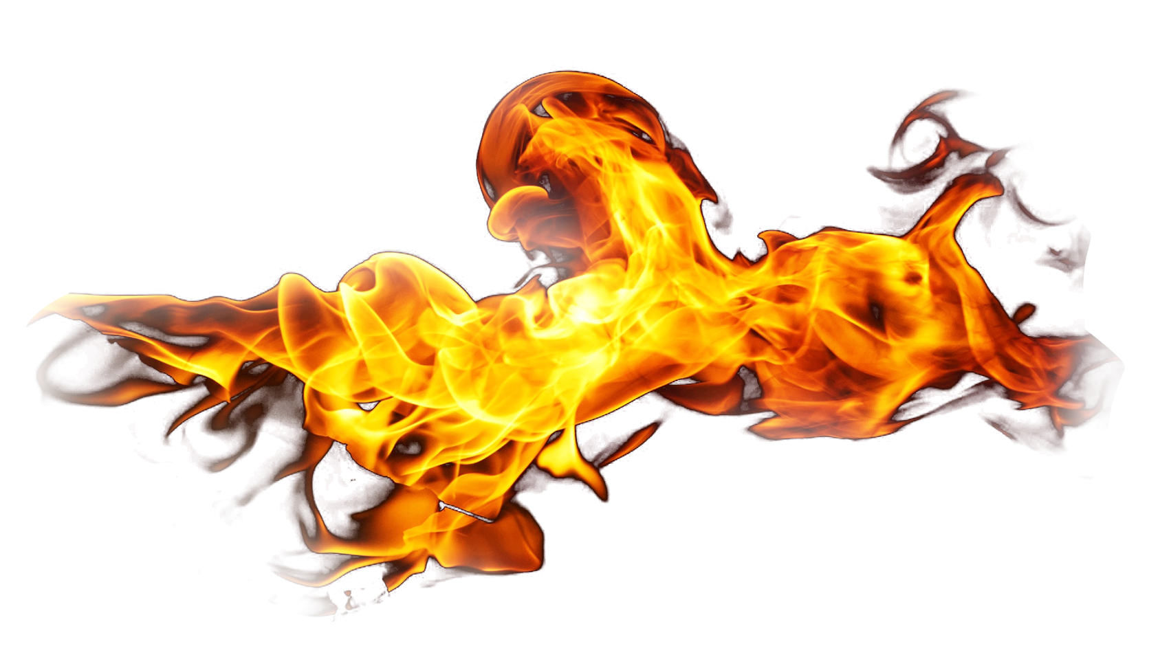 Clipart house on fire royalty free stock Fire Png Clipart Download #44294 - Free Icons and PNG Backgrounds royalty free stock
