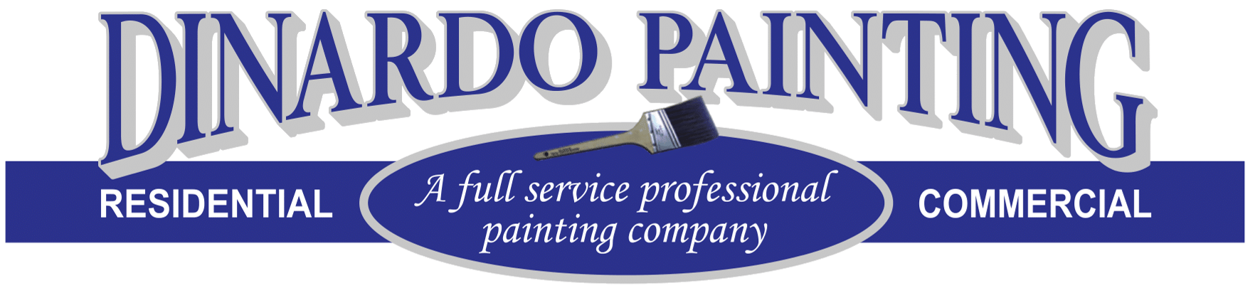House painter clipart clip art library stock Painting Contractor Interiors & Exteriors | House Painter | New ... clip art library stock