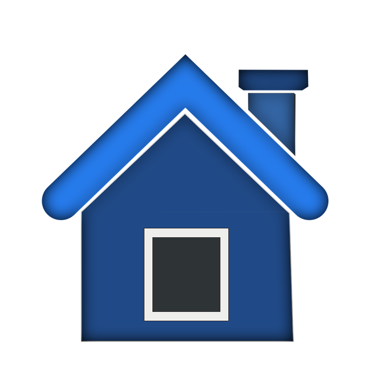 Free clipart house for sale image download Real estate clipart home construction ~ Frames ~ Illustrations ~ HD ... image download