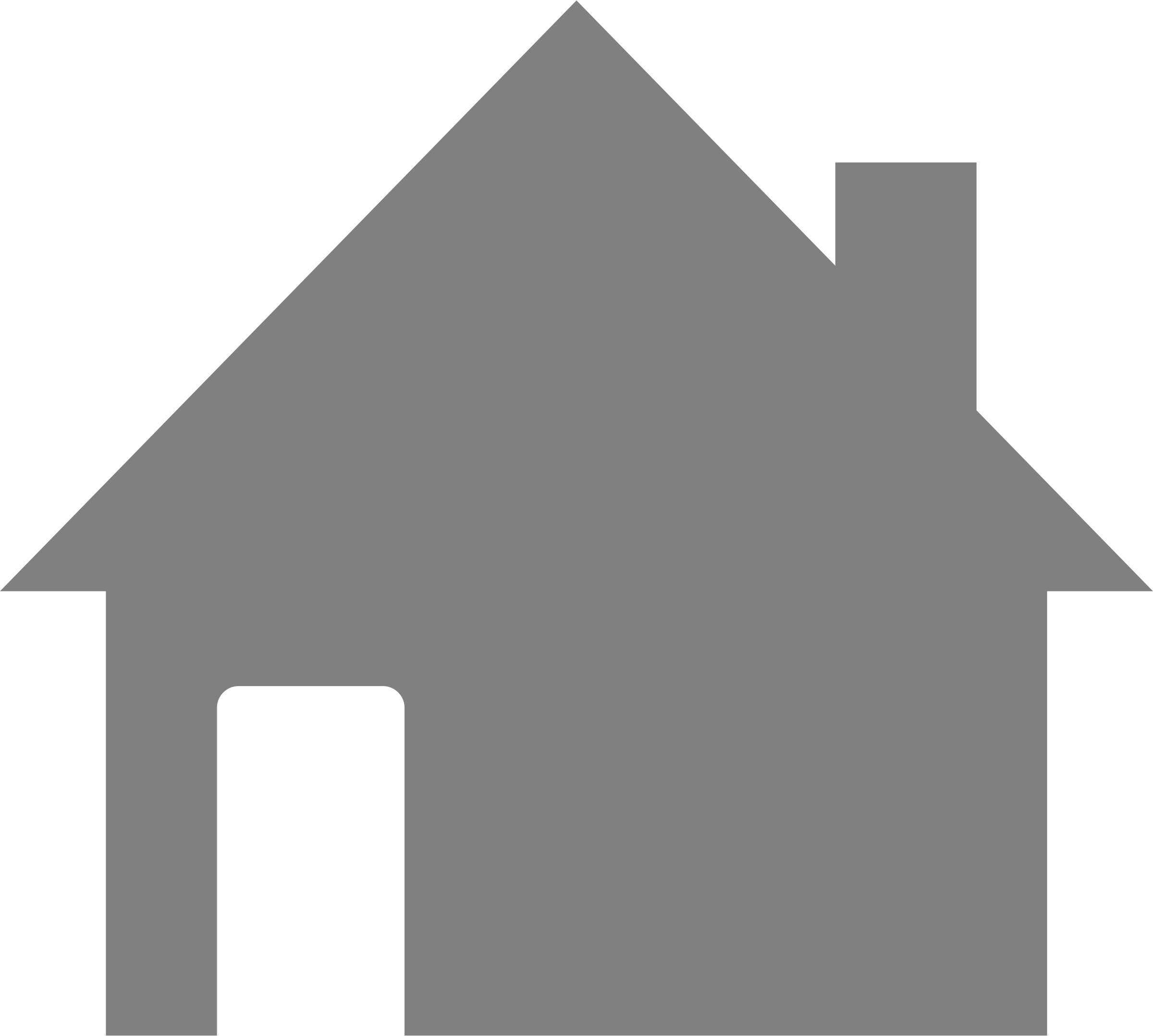 Clipart - House clip freeuse download