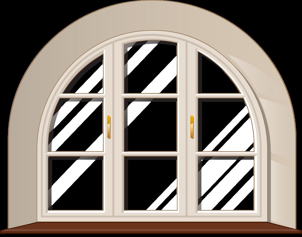 Clipart house thin windows png black and white stock a3ua_f7hp_140813 [преобразованный].png   Pinterest   Clip art ... png black and white stock