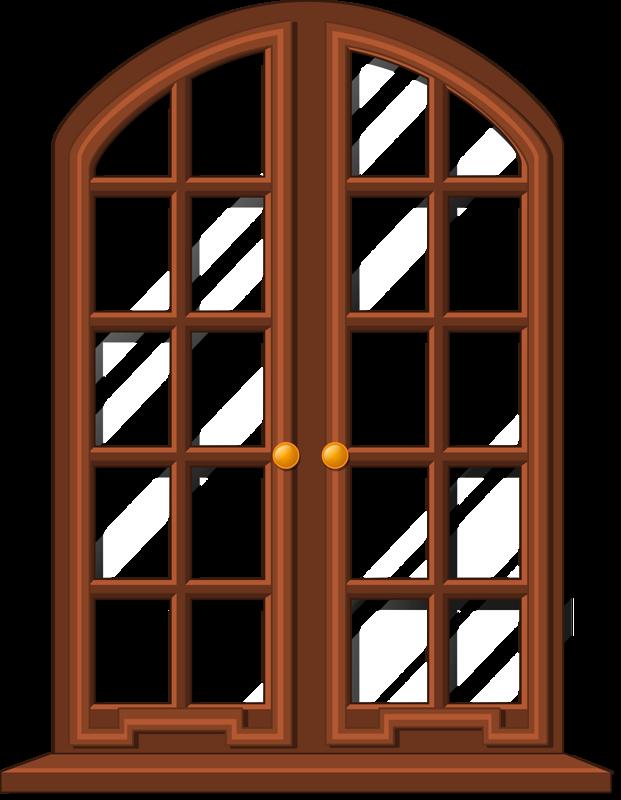 Clipart house thin windows banner freeuse stock Фото, автор Soloveika на Яндекс.Фотках   Illustrations   Pinterest ... banner freeuse stock