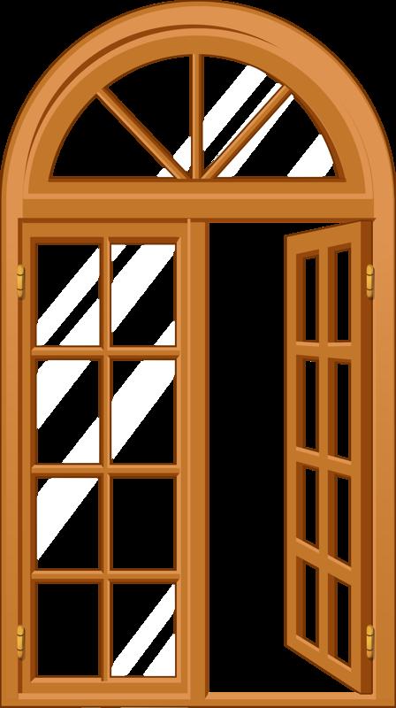 Clipart house thin windows vector freeuse download Фото, автор Soloveika на Яндекс.Фотках   Clipart   Pinterest   Clip ... vector freeuse download