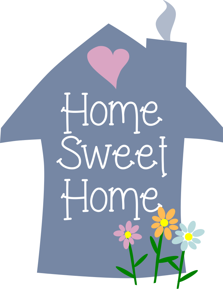 Clipart house warming png library stock 9 Housewarming Gifts That Won't Be Re-Gifted png library stock