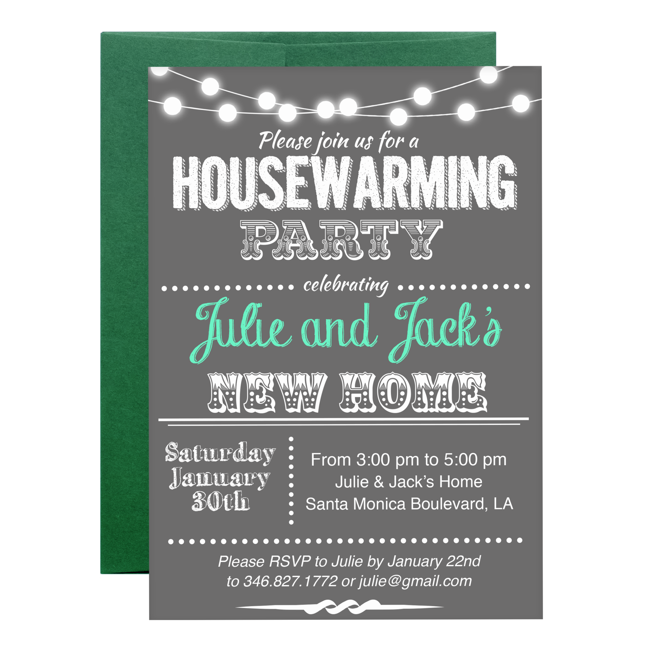 Clipart house warming picture freeuse stock Housewarming Party Invitations - Websolutionvilla.Com picture freeuse stock