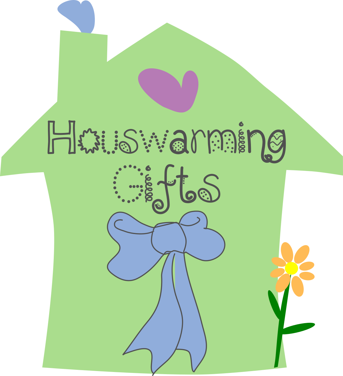 Clipart house warming clipart library 9 Housewarming Gifts That Won't Be Re-Gifted clipart library