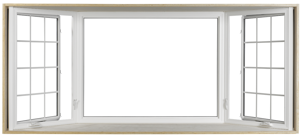 Clipart house window image black and white library Window Transparent PNG Pictures - Free Icons and PNG Backgrounds image black and white library