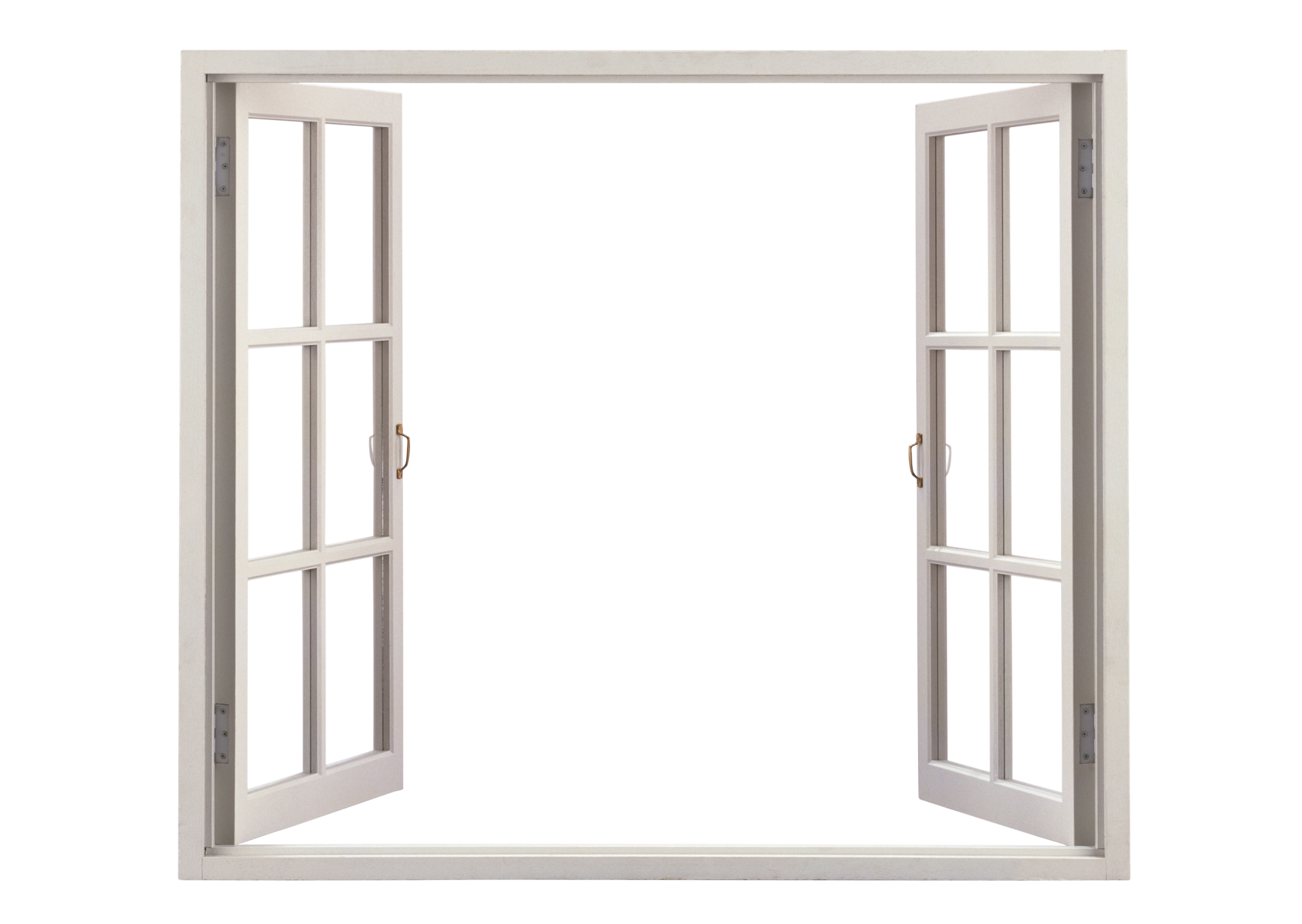 Clipart house window transparent download Toronto | HomeShine - Professional Window & Gutter Cleaning transparent download