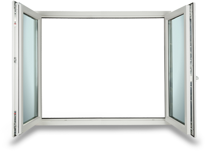Clipart house window png free stock Windows HD PNG Transparent Windows HD.PNG Images. | PlusPNG png free stock