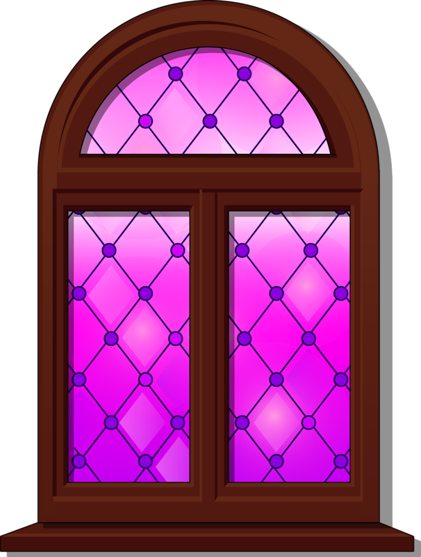 Clipart house window svg library download Фото, автор Soloveika на Яндекс.Фотках | Klipartai | Pinterest ... svg library download