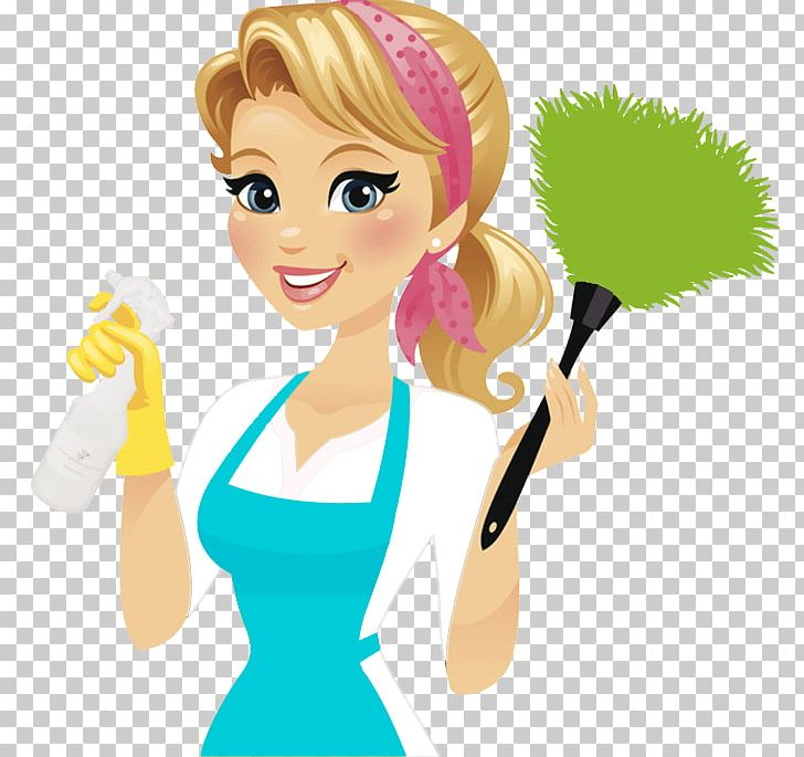 Clipart housekeeping clip art free stock Cleaner Maid Service Carpet Cleaning Housekeeping PNG, Clipart ... clip art free stock