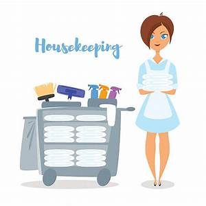 Clipart housekeeping black and white housekeeping clipart - Saferbrowser Yahoo Image Search Results ... black and white