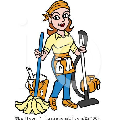 Clipart housekeeping clipart royalty free download Best Of Housekeeping Clipart – Grypt.me clipart royalty free download