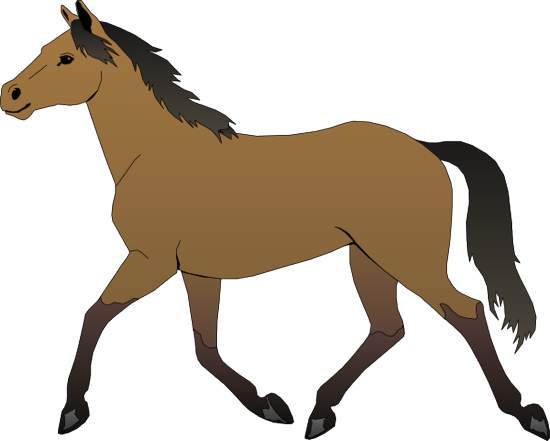 Horse clipart images clipart library download Horse Clipart | Free Download Clip Art | Free Clip Art | on Clipart ... clipart library download