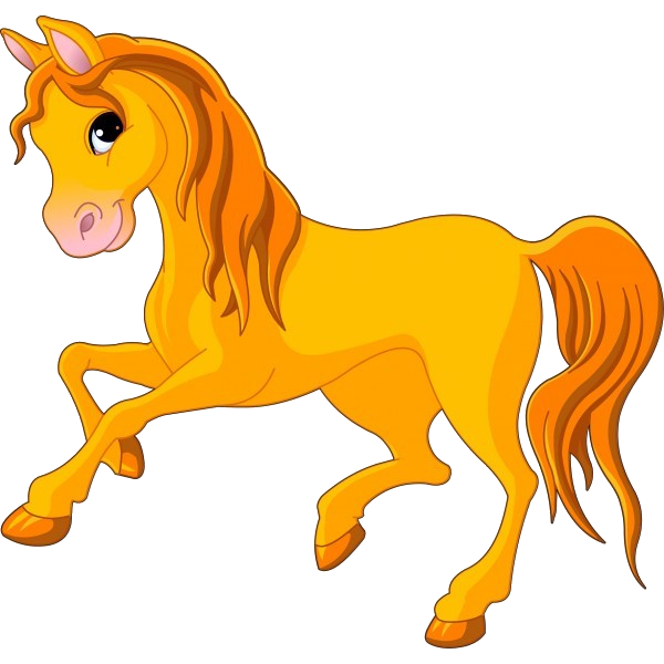 Horse pictures clipart vector freeuse stock Horses cartoon animal images clip art - Cliparting.com vector freeuse stock