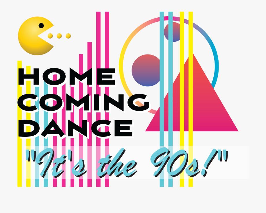 Clipart hs png transparent download Hs Dance Slo Classical Academy - Graphic Design #209437 - Free ... png transparent download