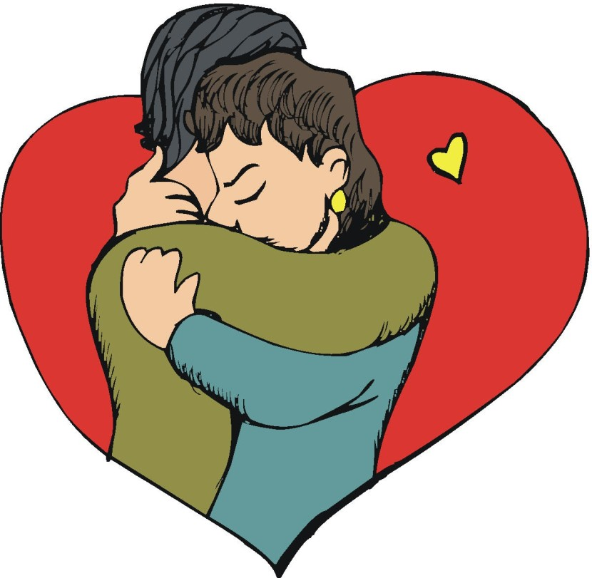 Clipart hugs free images to download freeuse download Clipart hugs free images to download - ClipartFest freeuse download