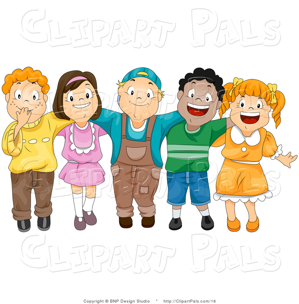 Clipart hugs free images to download clipart stock Download free friendship clipart - ClipartFox clipart stock