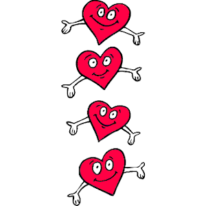 Clipart hugs free images to download picture royalty free download Clipart hugs free images to download - ClipartFest picture royalty free download