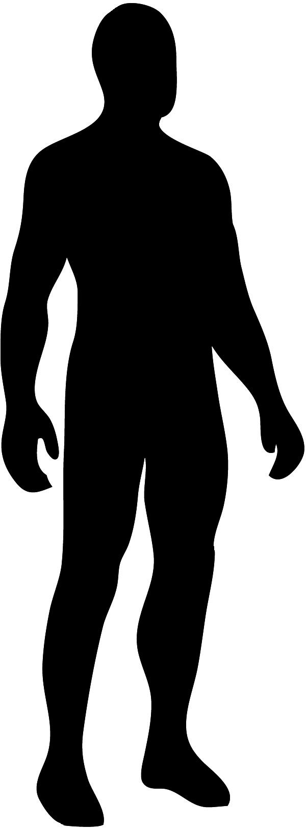Free human clipart banner free library Free Human Body Clipart, Download Free Clip Art, Free Clip Art on ... banner free library