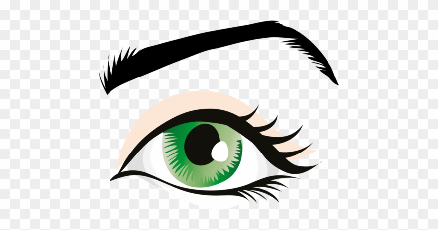 Clipart human eye picture free stock All Photo Png Clipart - Human Eye Clip Art Transparent Png (#29161 ... picture free stock