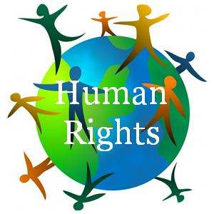 Clipart human rights graphic royalty free download Human rights clipart 1 » Clipart Station graphic royalty free download