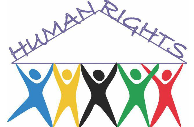 Clipart human rights banner free download Protect human rights of all | The Daily Star banner free download