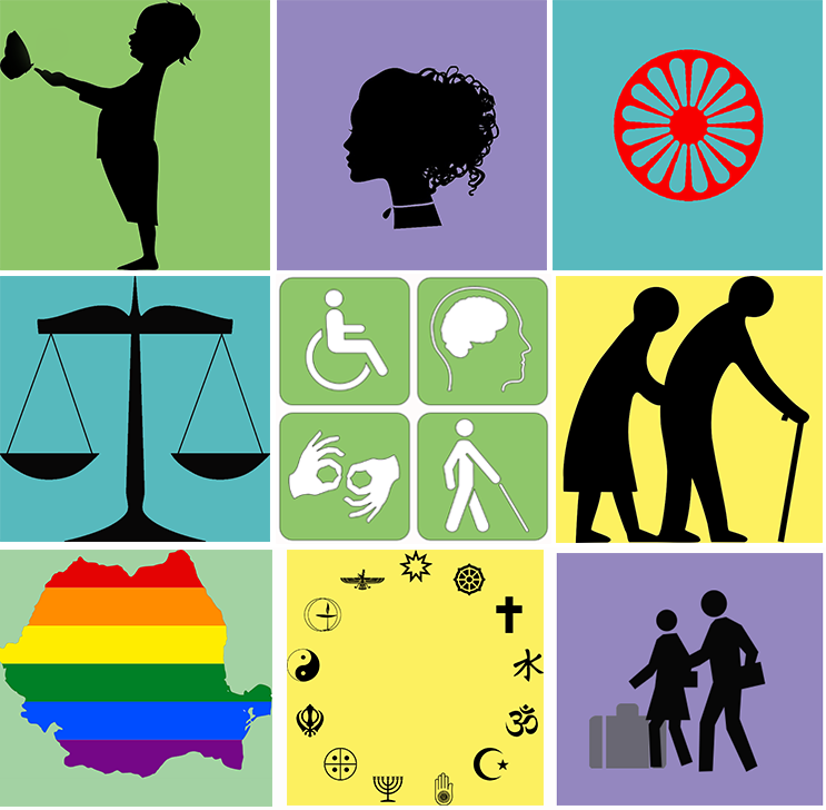 Clipart human rights picture library download Human Rights Clipart & Free Clip Art Images #13736 - Clipartimage.com picture library download