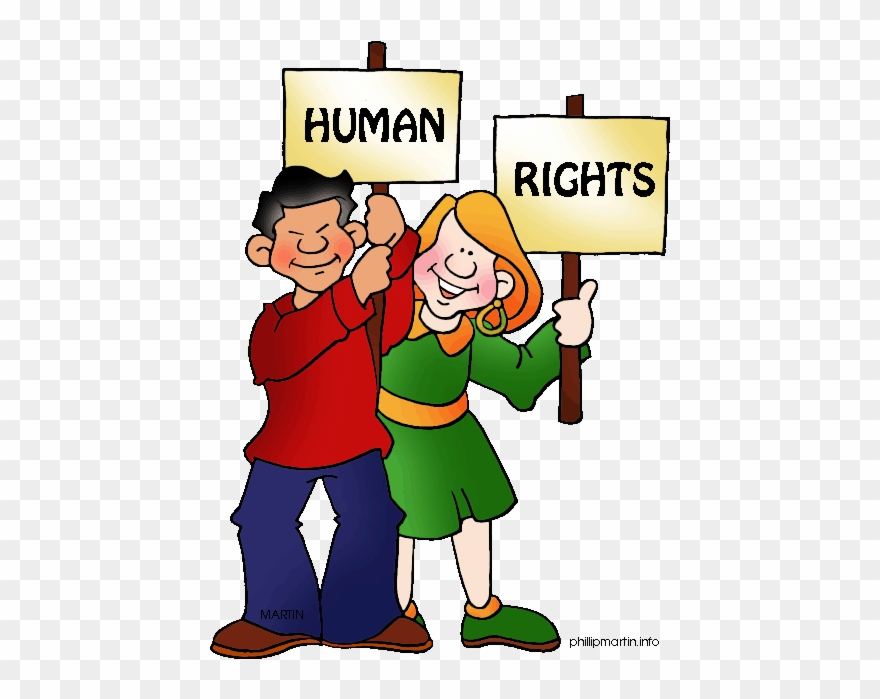 Clipart human rights banner freeuse download 30 Human Rights Day Wish Pictures And Photos Bingo - Derechos ... banner freeuse download