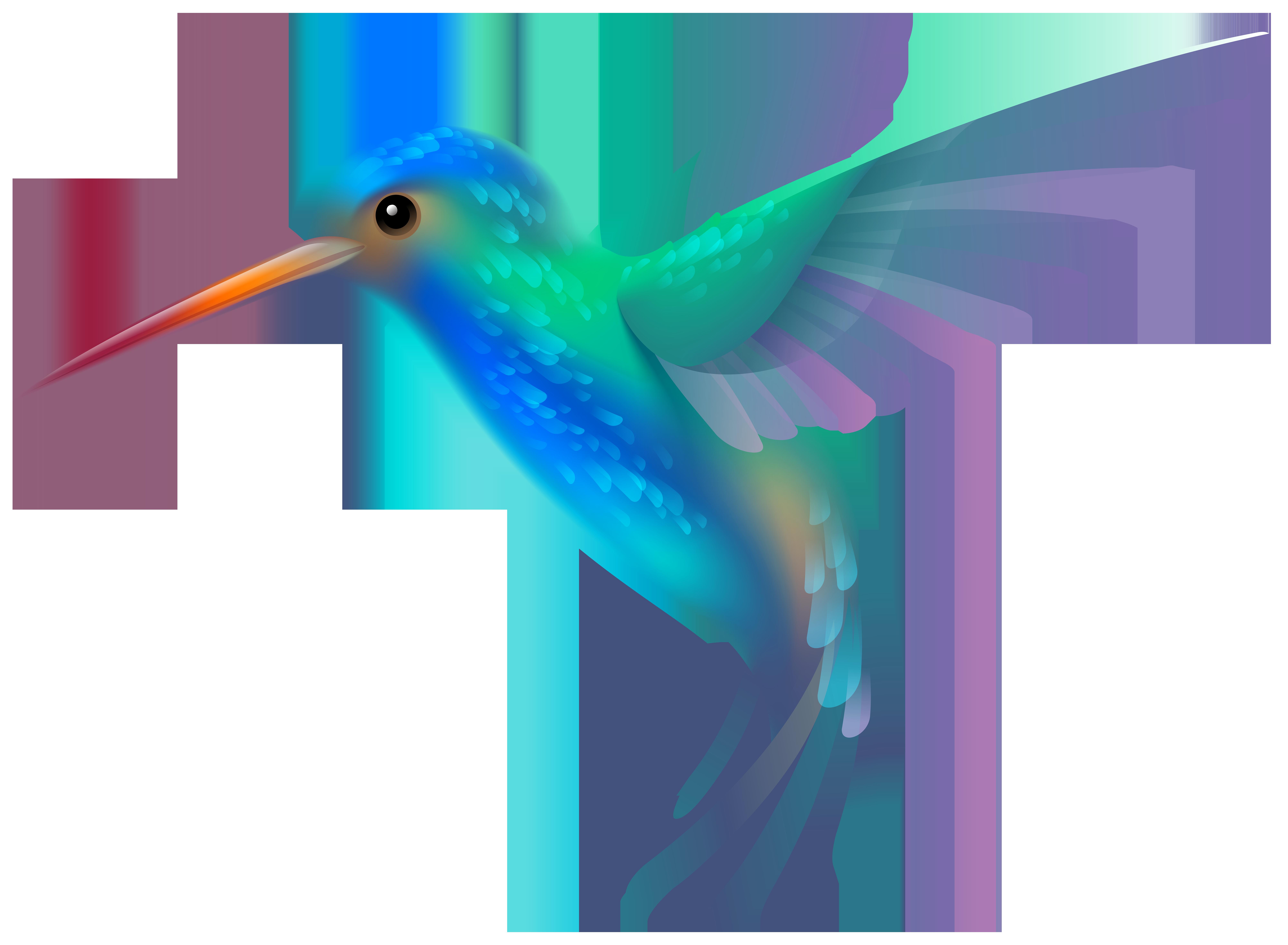 Clipart hummingbird clip art library library Humming Bird Clipart | Free download best Humming Bird Clipart on ... clip art library library